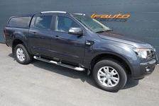 Ford Ranger 21780 84150 Jonquières