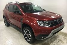 Dacia Duster 17990 69780 Mions