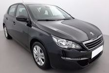 Peugeot 308 1.6 BlueHDi 116 ACTIVE 2014 occasion Mions 69780