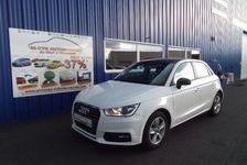 Audi A1 13990 07430 Saint-Cyr