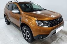 Dacia Duster 17490 69780 Mions