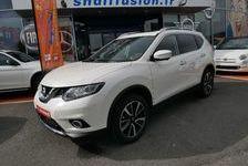Nissan X-Trail 25990 81380 Lescure-d'Albigeois