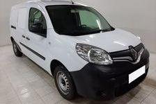 Renault Kangoo Express 10788 38150 Chanas