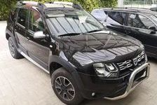 Dacia Duster 14890 69780 Mions