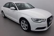 Audi A6 20990 38150 Chanas