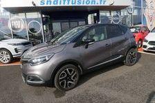 Renault Captur 14900 81380 Lescure-d'Albigeois
