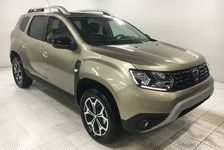 Dacia Duster 18990 69780 Mions
