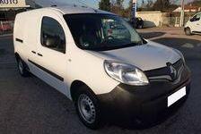 Renault Kangoo Express 10980 69780 Mions