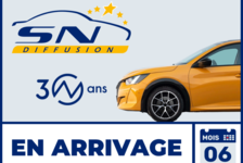 Volkswagen Polo 1.0 TSI 95 CONFORT JA 15 App Connect 2018 occasion Lescure-d'Albigeois 81380