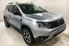 Dacia Duster 18390 69780 Mions