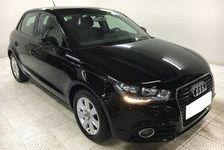 Audi A1 13990 38150 Chanas