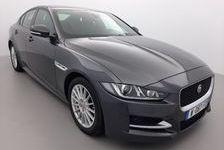 Jaguar XE 19990 69780 Mions