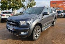 Ford Ranger 30900 81380 Lescure-d'Albigeois