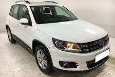 Volkswagen Tiguan 15490 69780 Mions