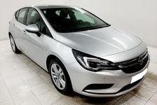 Opel Astra 12990 38150 Chanas