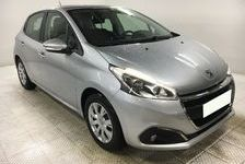 Peugeot 208 10990 69780 Mions