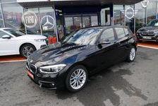 BMW Série 1 22450 81380 Lescure-d'Albigeois