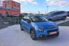 Citroën C3 13950 81380 Lescure-d'Albigeois