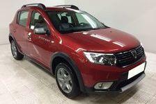 Dacia Sandero 13990 38150 Chanas
