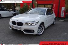 BMW Série 1 19990 73800 Francin