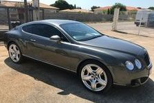 Bentley Continental GT 6.0 W12 560CV 2004 occasion Maraussan 34370
