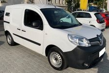 Renault Kangoo Express 8990 38150 Chanas