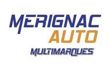 Ford Puma 24950 33700 Mérignac