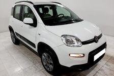 Fiat Panda 11990 38150 Chanas