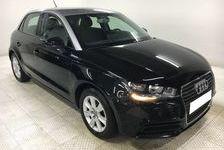 Audi A1 13990 69780 Mions