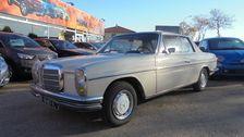 Mercedes 250 11900 81380 Lescure-d'Albigeois