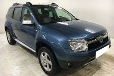 Dacia Duster 9990 69780 Mions