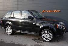 Land-Rover Range Rover 24780 84150 Jonquières