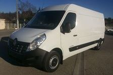 Renault Master 25188 69780 Mions
