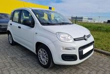Fiat Panda 1.2 69 EASY 2017 occasion Mions 69780
