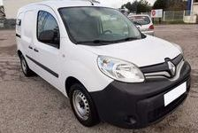 Renault Kangoo Express 1.5 dCi 75 2015 occasion Mions 69780