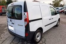 Kangoo Express 1.5 DCI 75 GRAND CONFORT 2014 occasion 69780 Mions