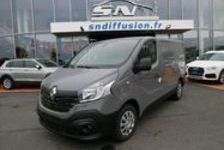 Renault Trafic 23748 81380 Lescure-d'Albigeois