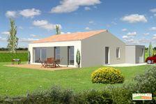 Location Maison Annonay (07100)