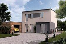 Vente Maison Ercé-près-Liffré (35340)
