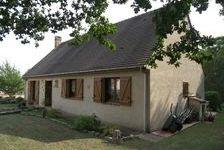 Location Maison Amfreville-sur-Iton (27400)