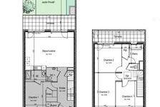 Vente Maison neuve 127 m² à Lyon 08 728 000 ¤ 728000 Lyon 8