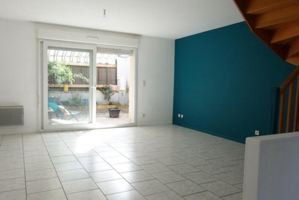 Vente Appartement Vente T6 83 m² à Troyes 135 000 ¤  à Troyes