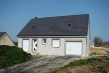 Vente Maison Idron (64320)