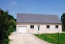 Maison Marnay (70150)