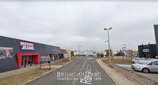Location Commerce divers 375 m² à Quetigny 10 ¤ CC /mois 10