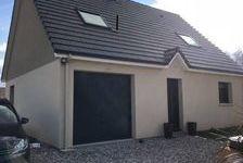 Location Maison à Chevigny-Saint-Sauveur 800 ¤ CC /mois 800 Chevigny-Saint-Sauveur (21800)
