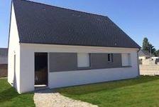 Location Maison de ville 81 m² à Campénéac 660 ¤ CC /mois 660 Campénéac (56800)