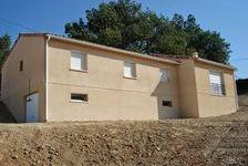 Vente Maison Ginasservis (83560)