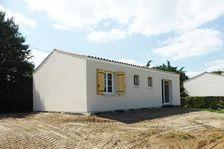 Location Maison 82 m² à Nersac 510 ¤ CC /mois 510 Nersac (16440)