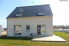 Location Maison de village 79 m² à Plouasne 626 ¤ CC /mois 626 Plouasne (22830)